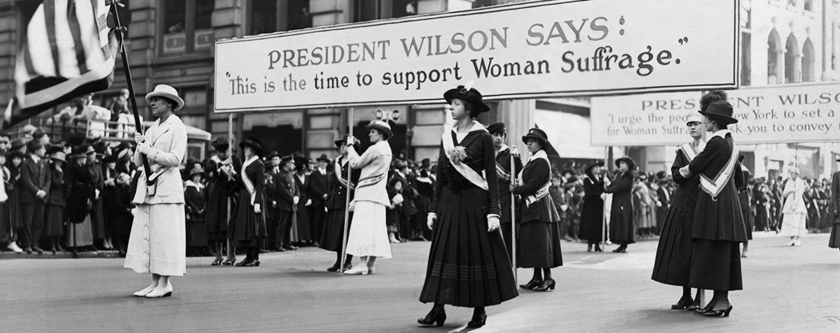 ds_wilson_suffrage